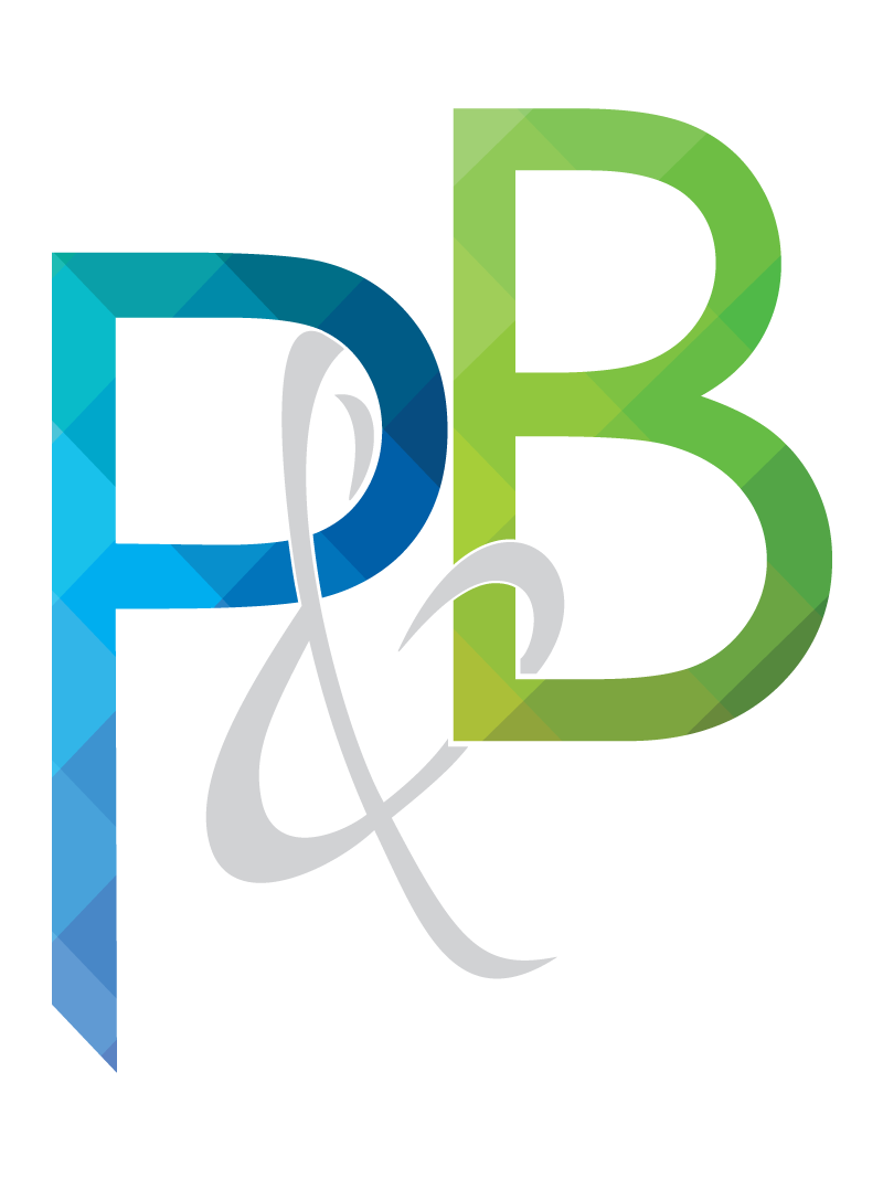P & B Print – Professional Business Printing